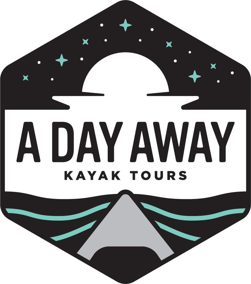 http://www.adayawaykayaktours.com/