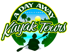 A Day Away Kayak Tours specialize in kayak rentals and tours. Book your next destination for Juniper Springs Florida today!